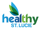 Healthy St Lucie Logo_sm
