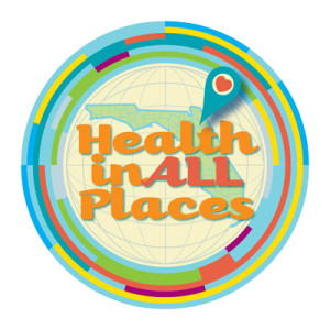 health-in-all-places
