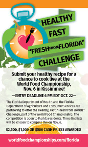 world food email-01