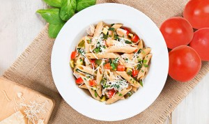 Florida-Vegetable-and-Chicken-Pasta_recipe
