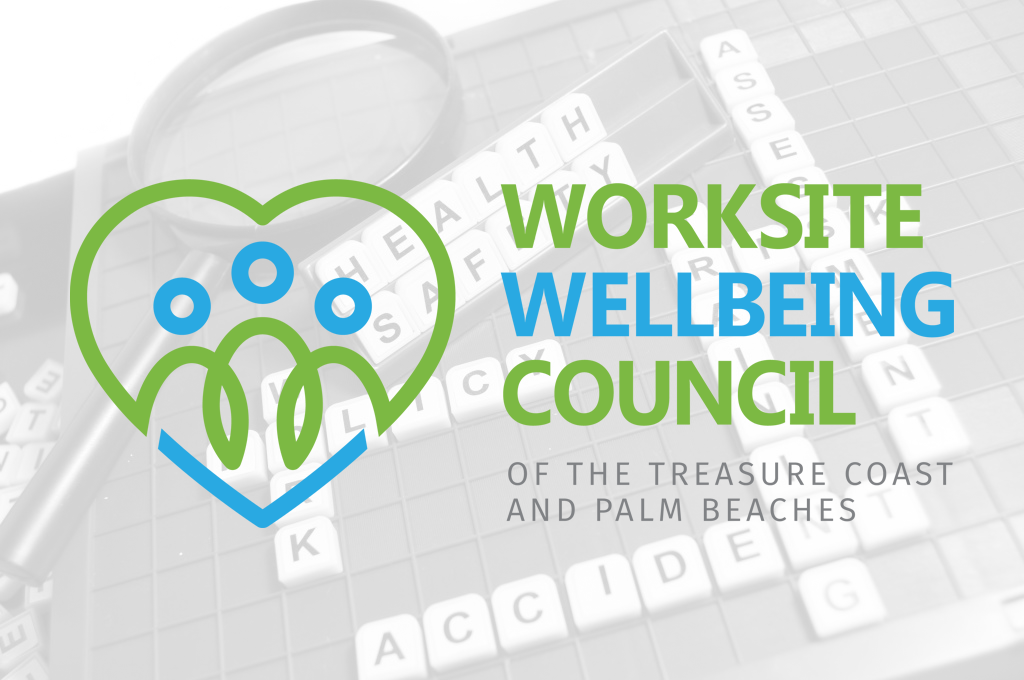 Worksite Wellbeing logo pic